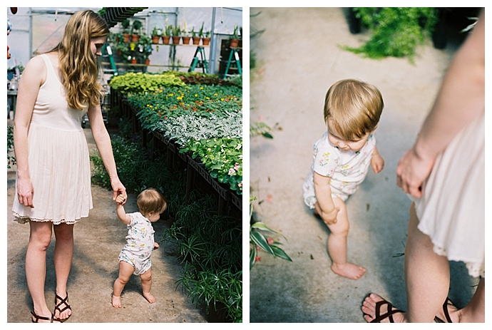 greenhouse-mommy-and-me-session-3