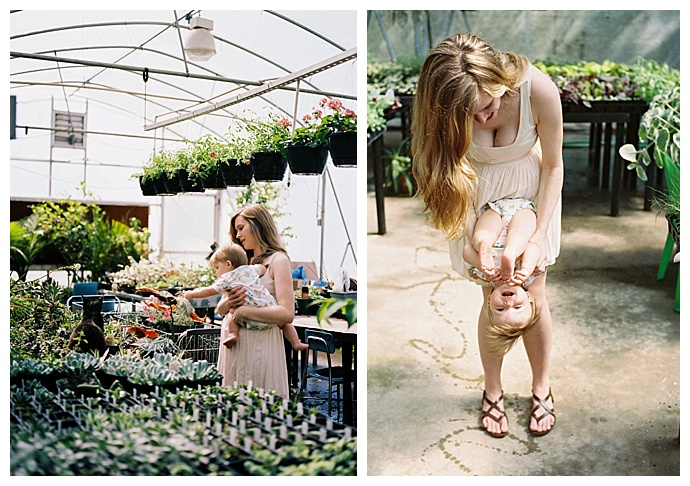 greenhouse-mommy-and-me-session-4