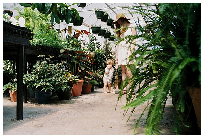 greenhouse-mommy-and-me-session-8