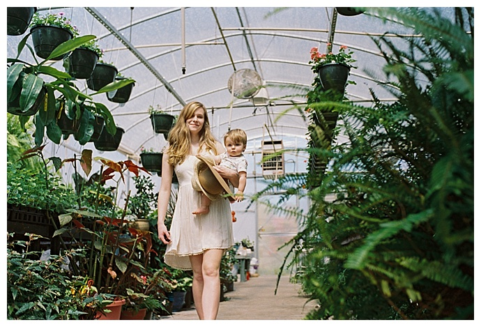greenhouse-mommy-and-me-session-9