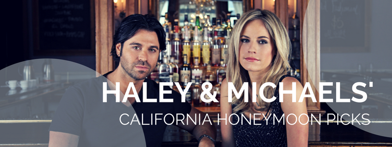 haley-and-michaels