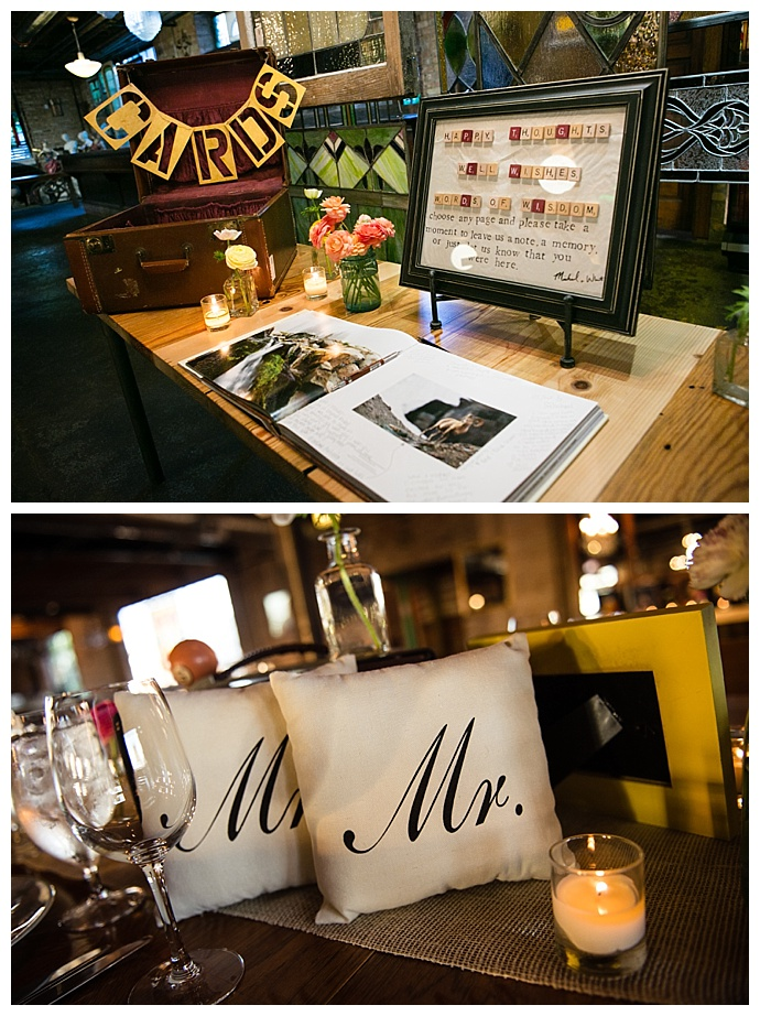 mr-and-mr-wedding-card-box-station
