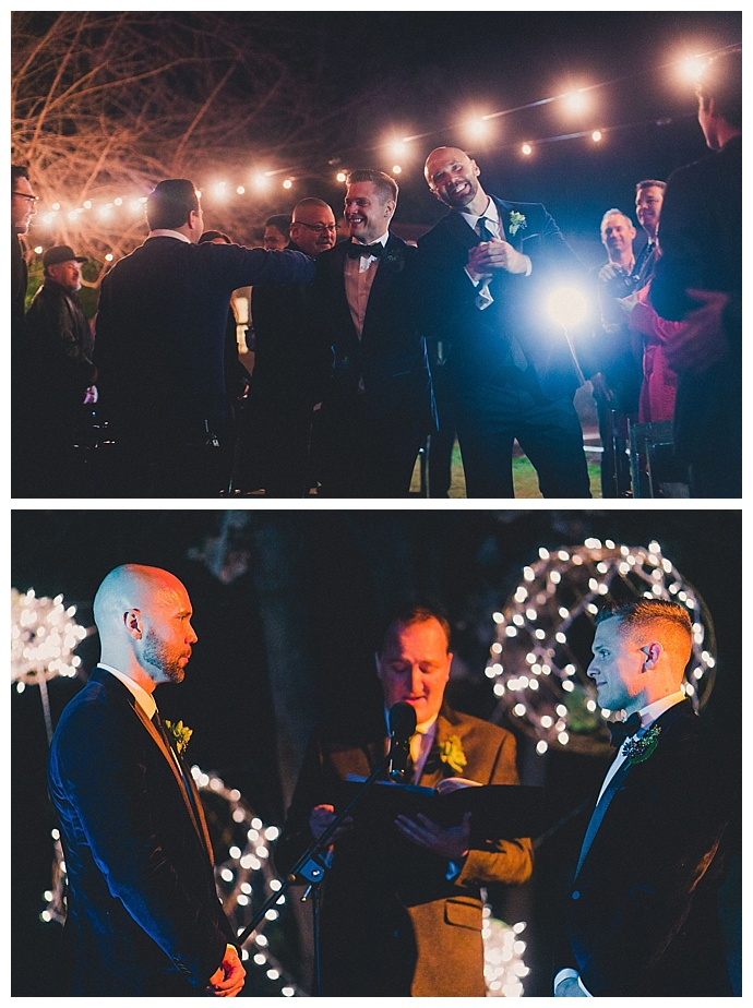 new-years-eve-backyard-wedding-mike-olbinski-photography