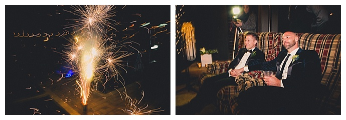 new-years-eve-wedding-fireworks-mike-olbinski-photography