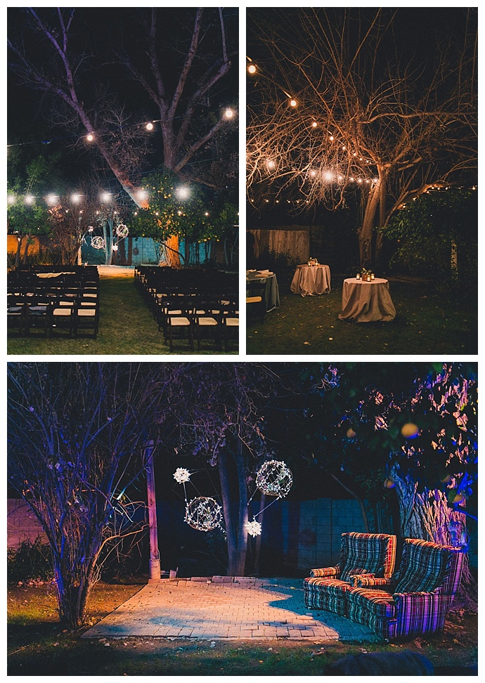 nighttime-new-years-eve-backyard-wedding