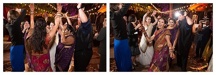 sherman-chu-photography-indian-wedding-reception