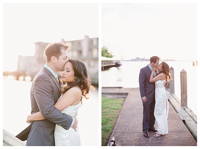 View More: http://wearethemitchells.pass.us/dykemawedding