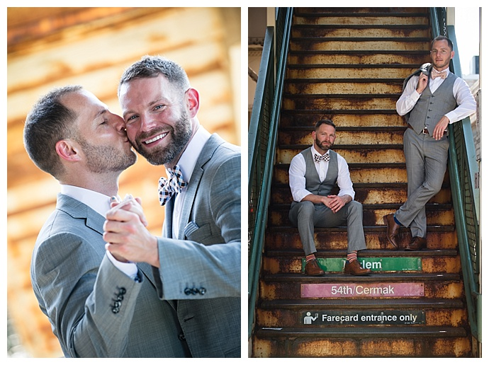 wedding-portraits-around-chicago-michael-novo-photography