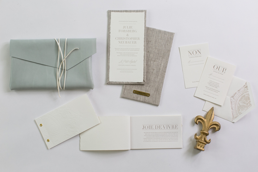 yonder-design-stationery-suite