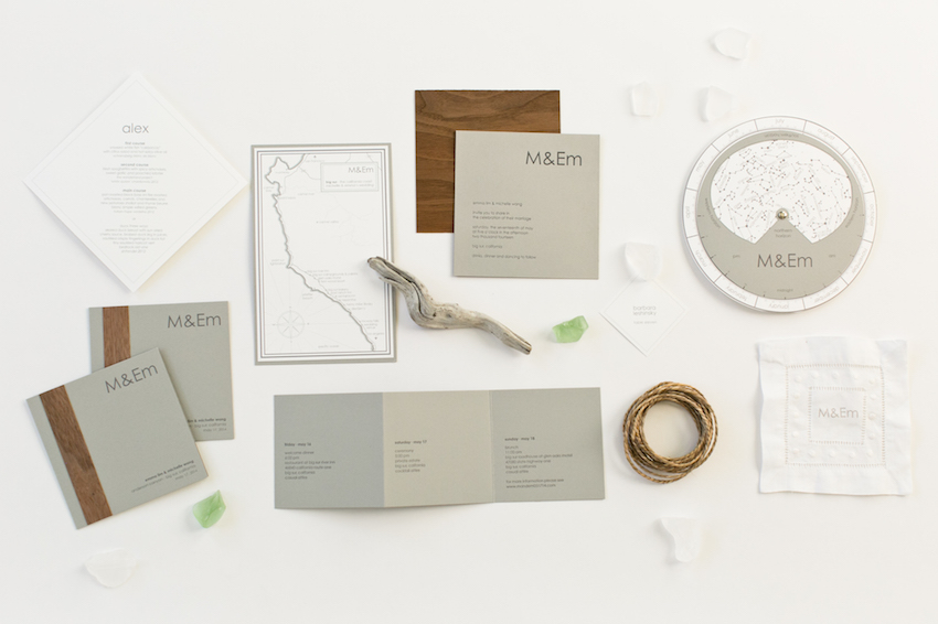 yonder-design-wedding-stationery
