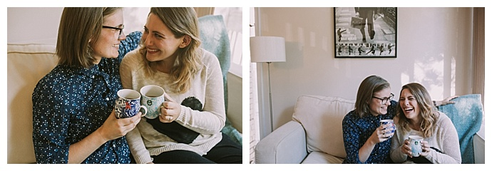 at-home-lifestyle-engagement-photography-cassie-xie-photography