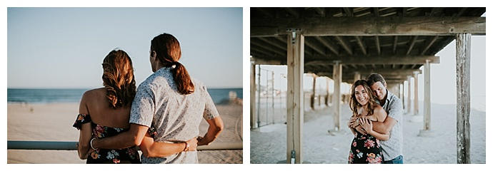 beach-engagement-pictures-forever-photography