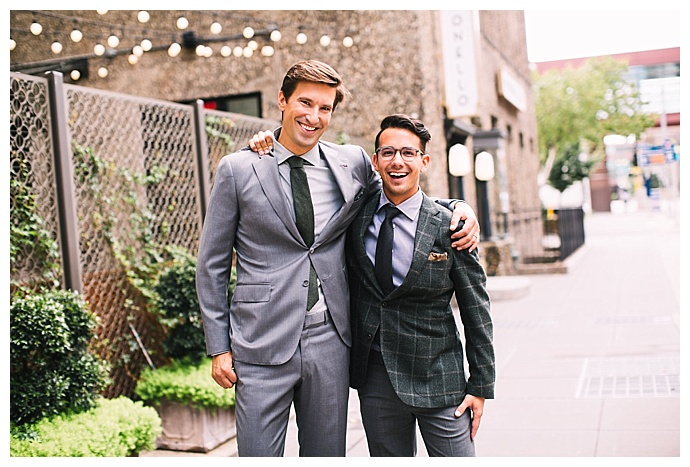 best-man-wedding-fashion-carly-jo-studio