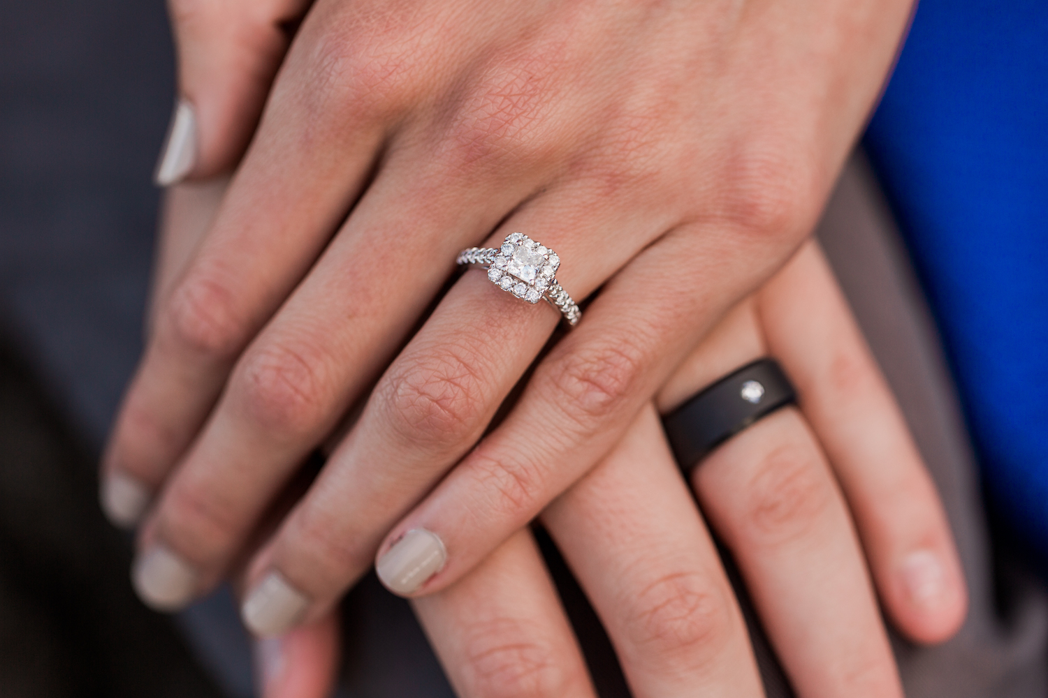 best-of-2016-engagement-rings-1