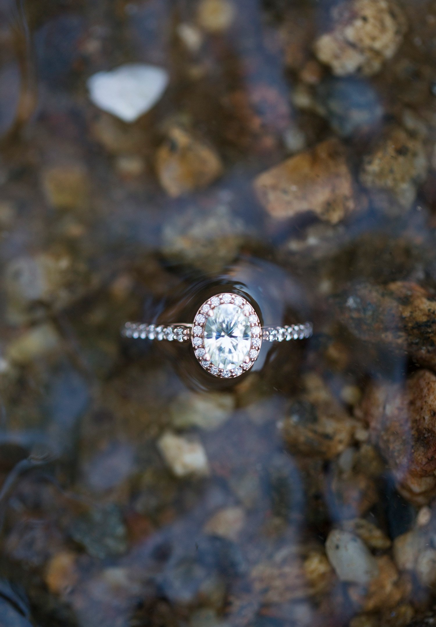 best-of-2016-engagement-rings-6