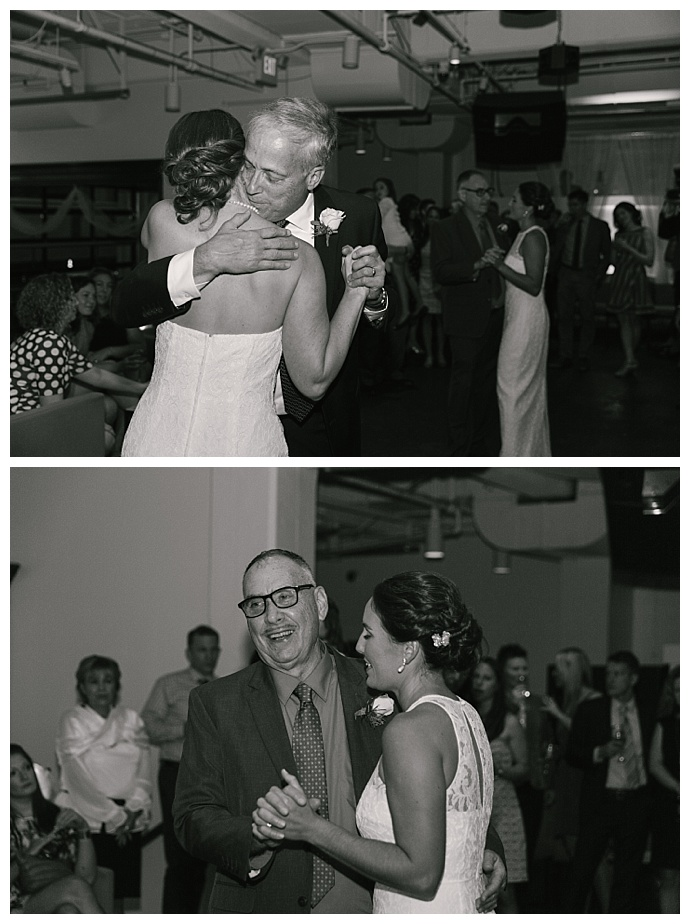 brides-father-daughter-dance-kerry-renee-photography