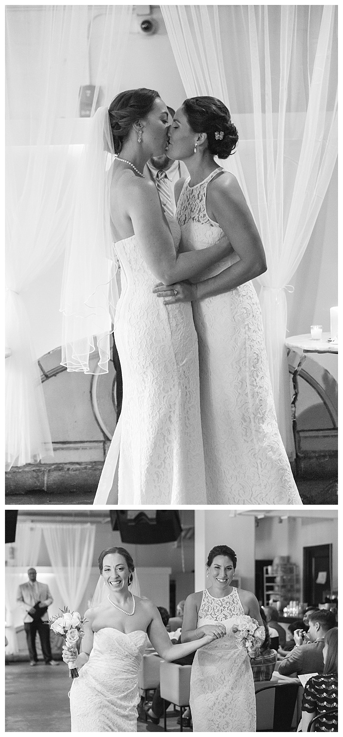 brides-first-kiss-kerry-renee-photography