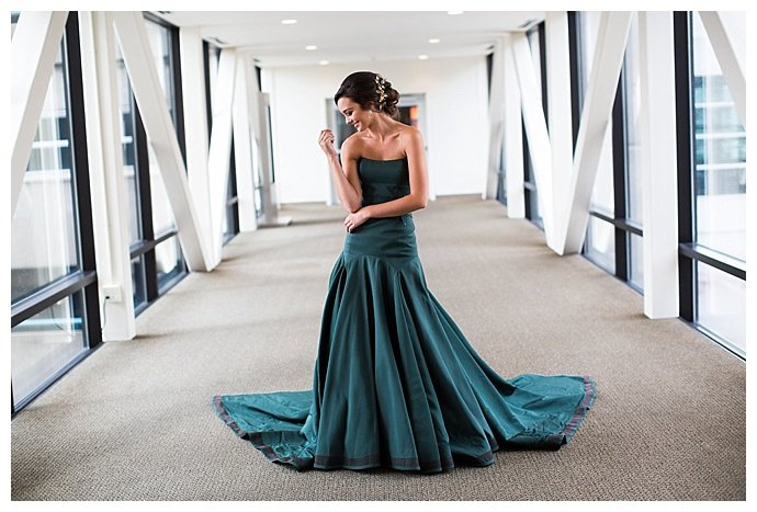 carly-jo-studio-green-maid-of-honor-dress