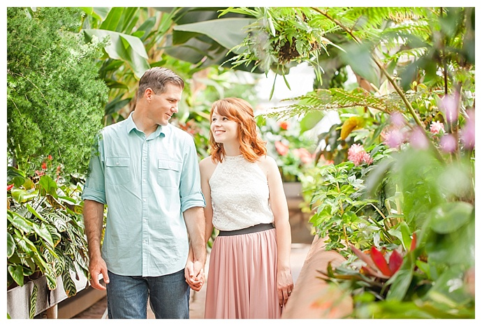 casey-hendrickson-photography-biltmore-estate-engagement-shoot