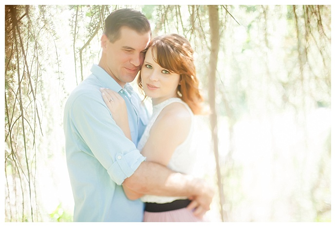 casey-hendrickson-photography-engagement-shoot