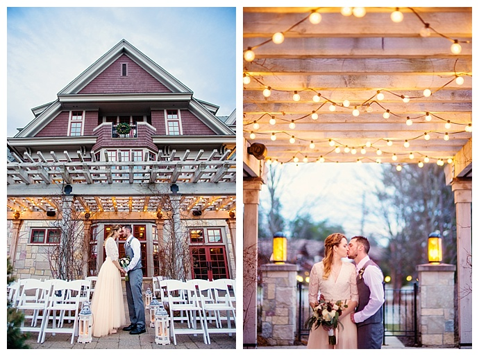 crystal-mountain-michigan-wedding-styled-shoot-lux-light-photography