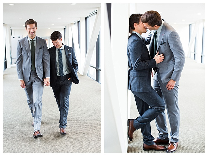 dapper-grooms-wedding-inspiration-carly-jo-photography