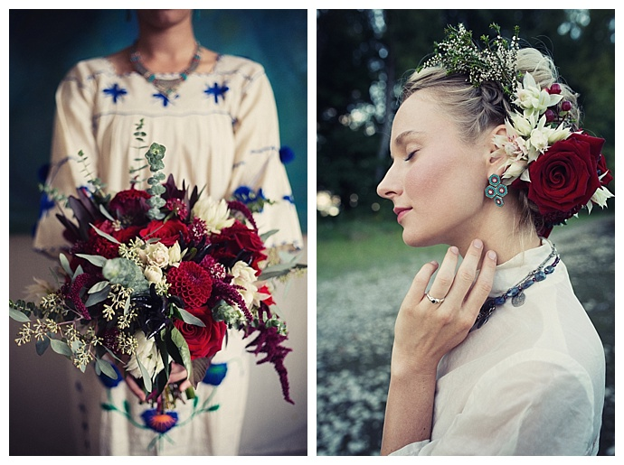 deep-red-floral-design-art-history-inspired-styled-shoot-ella-sophie-photo