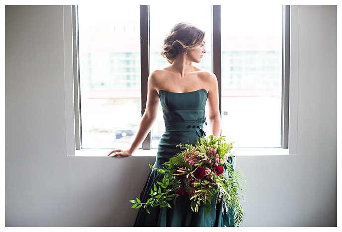 emerald-green-bridesmaid-dress-carly-jo-studio