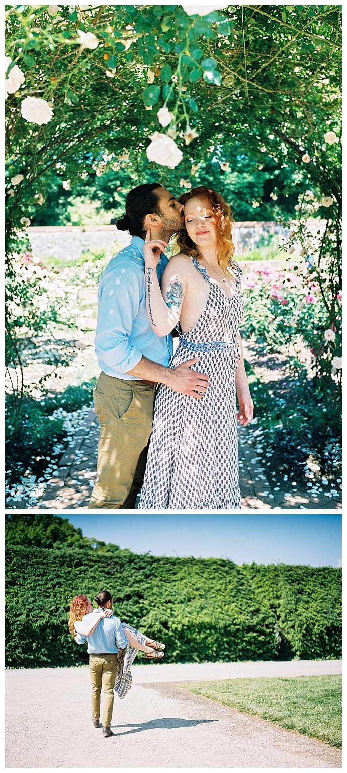 garden-engagement-pictures-genellynne-photography