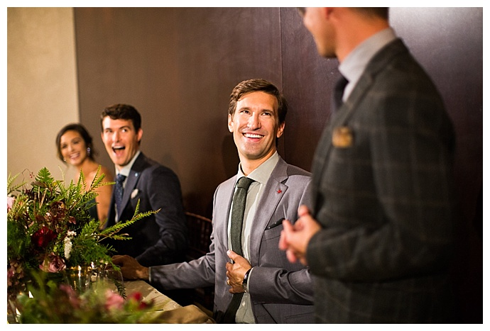 gay-wedding-inspiration-carly-jo-studio