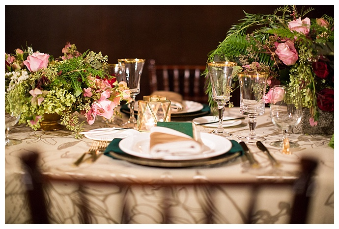 gold-green-tablescape-wedding-inspiration-carly-jo-studio