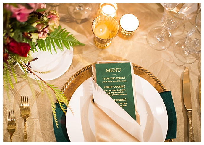 green-and-gold-tablescape-styled-shoot-carly-jo-studio
