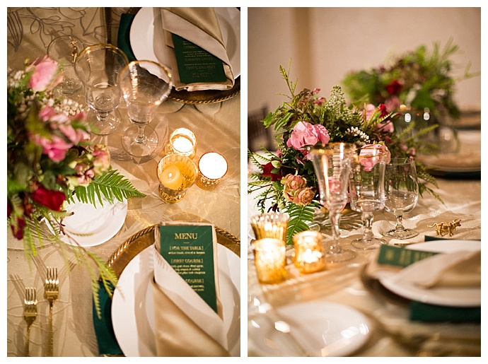 green-and-gold-wedding-table-inspiration