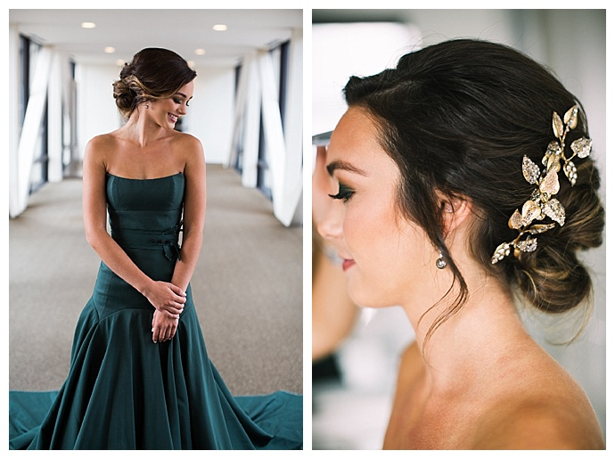 green-maid-of-honor-dress-carly-jo-studio
