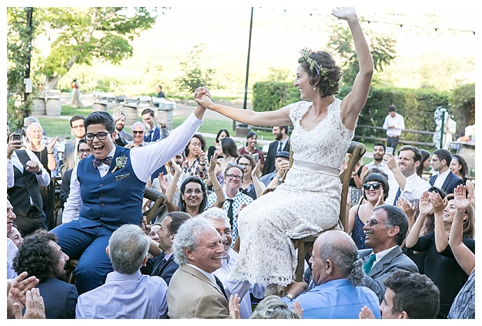 jewish-wedding-mitzvah-dance-maya-meyers-photography