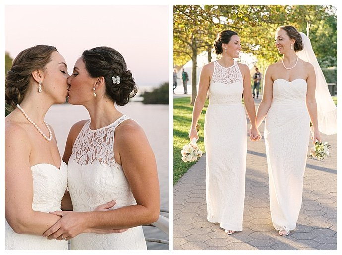 kerry-renee-photography-washington-dc-wedding-portraits