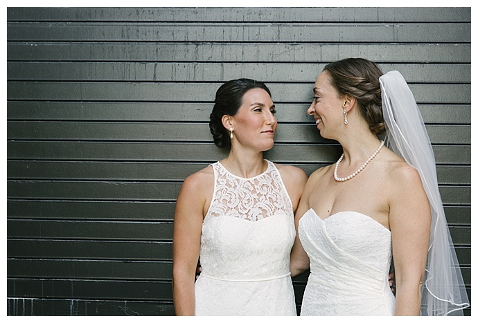 kerry-renee-photography-washington-dc-wedding