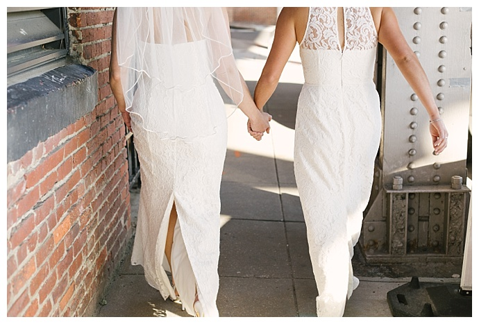 kerry-renee-wedding-photography-washington-dc-wedding
