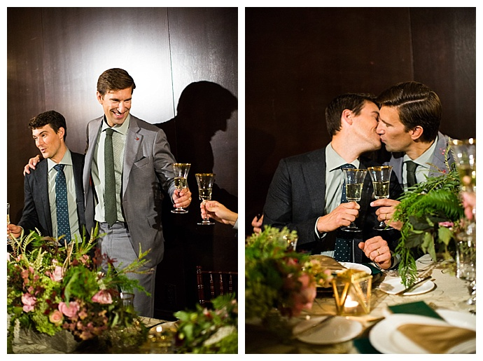 lgbt-elegant-chic-wedding-inspiration-carly-jo-studio