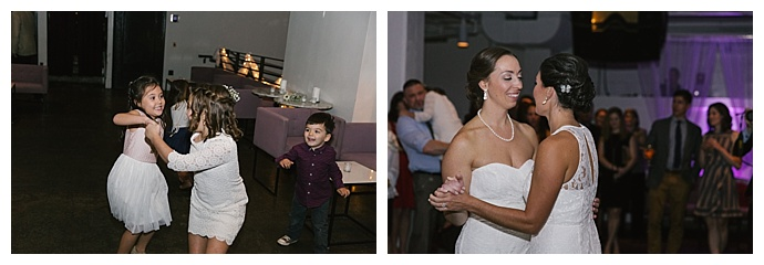 malmaison-reception-washington-dc-kerry-renee-photography