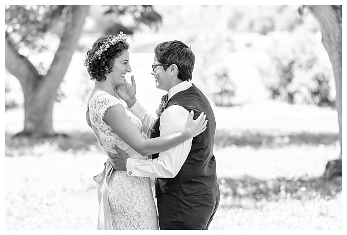 maya-meyers-photography-walnut-grove-wedding