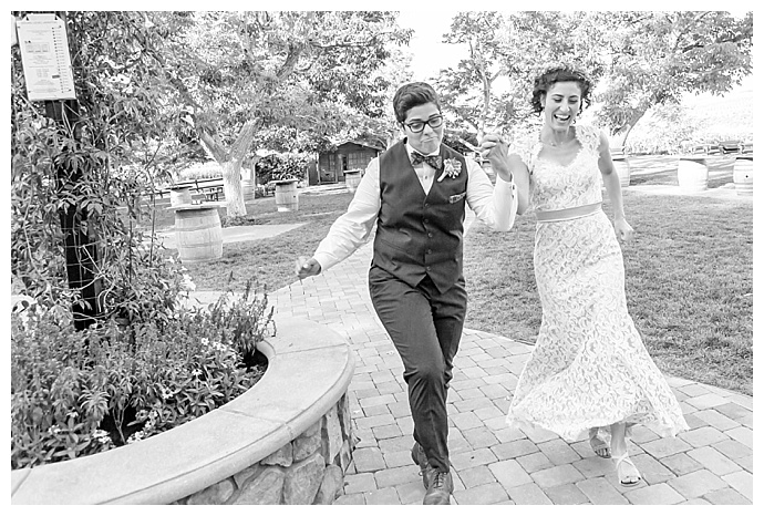 maya-meyers-wedding-photography