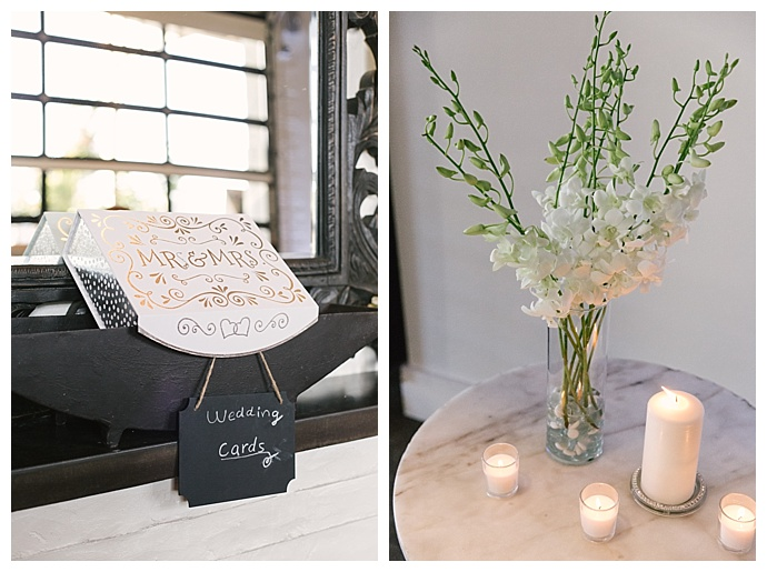 mrs-and-mrs-card-table-kerry-renee-photography