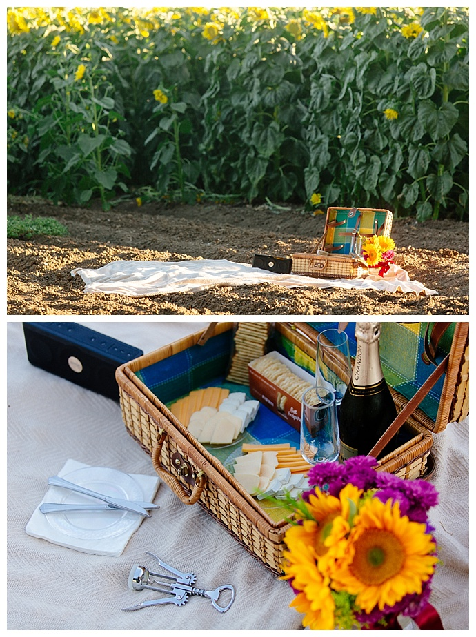 picnic-proposal-sunflower-field-r-and-e-photography