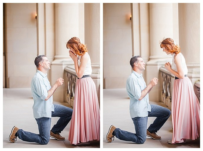 proposal-caught-on-camera-casey-hendrickson-photography