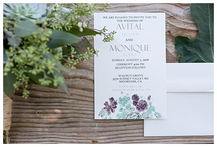 purple-and-green-wedding-paperie-maya-meyers-photography