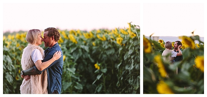 r-and-e-photography-surprise-sunflower-field-proposal