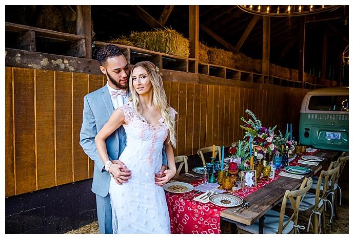 rustic-bohemian-styled-shoot-red-bridge-photography