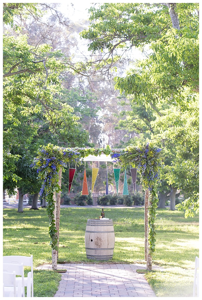 stained-glass-hung-from-chuppah-maya-meyers-photography