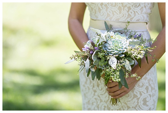 succulent-bridal-bouquet-maya-meyers-photography